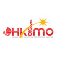 OLYMPIC Toán Quốc Tế HKIMO 2020
