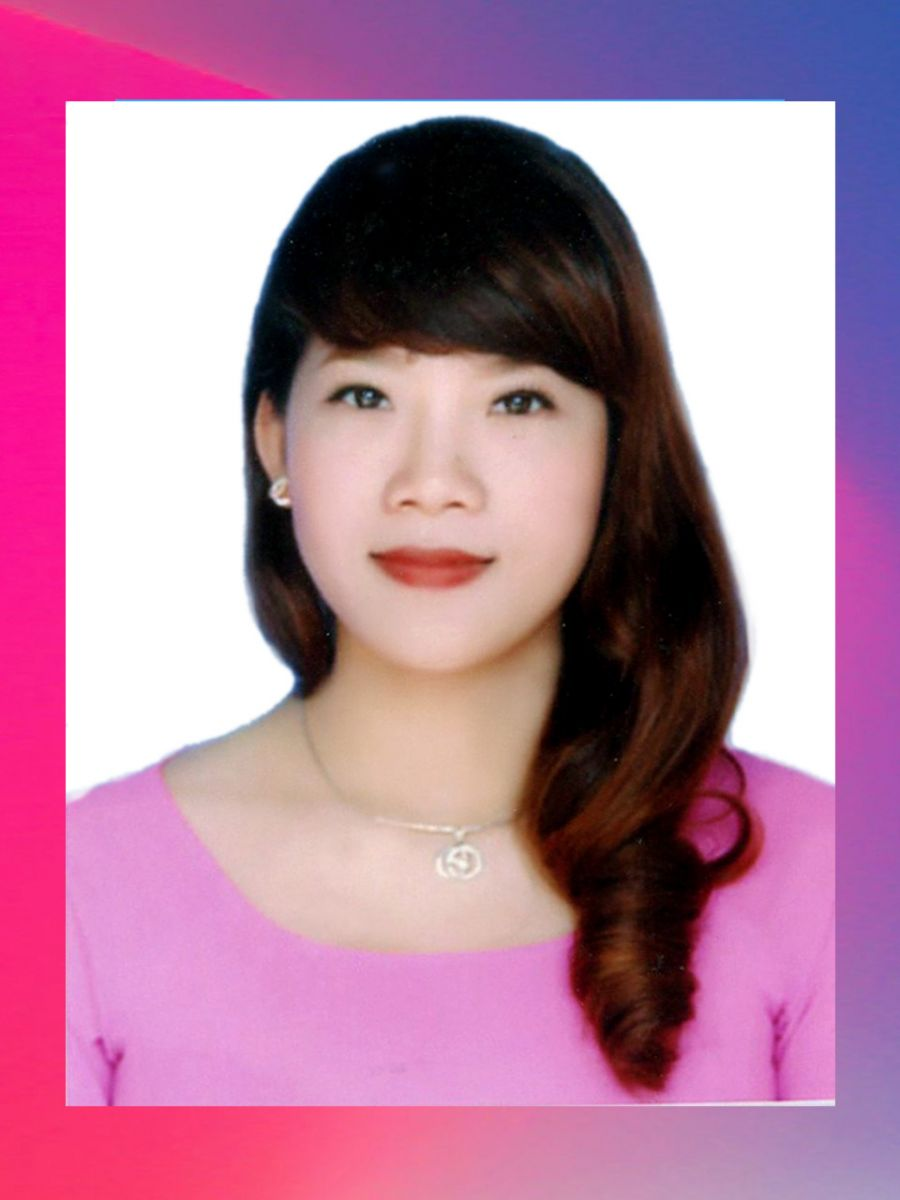 Cô Lộc Thị Liên