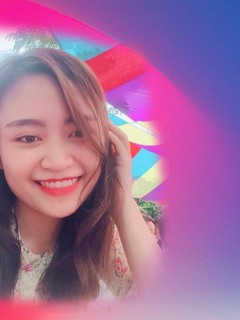 Cô Nguyễn Thị Tú