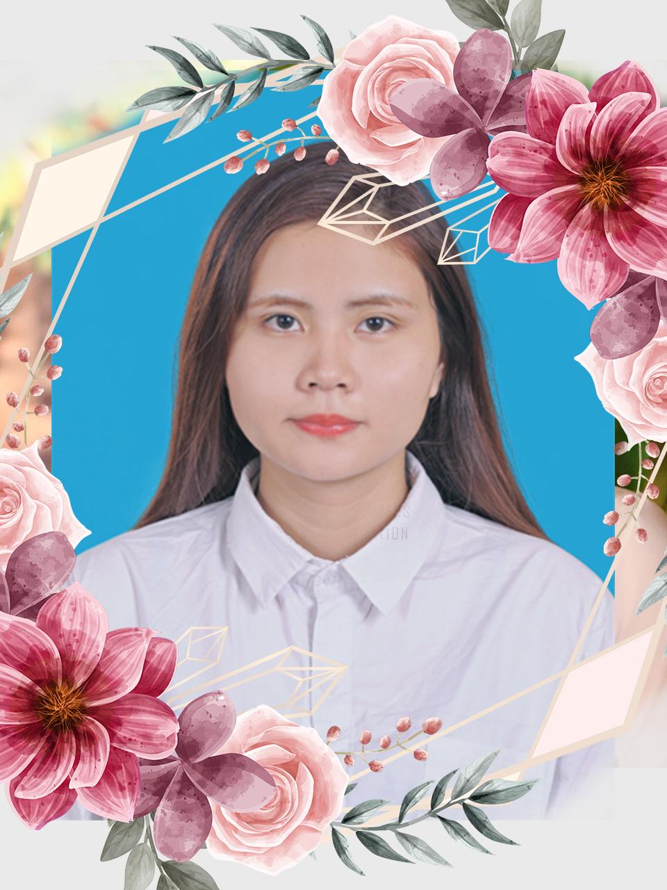 Th.S Ngô Thuỳ Linh