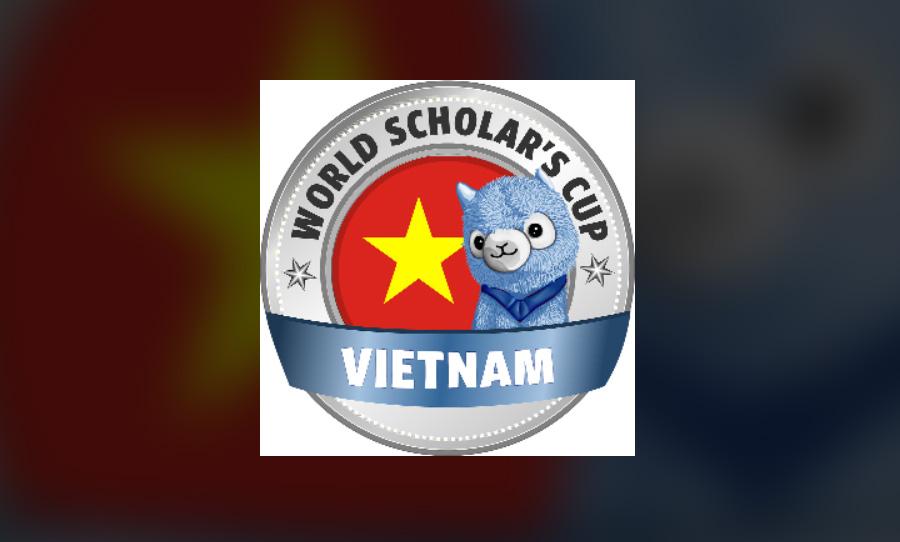 2019 HNTL- World Scholar's Cup